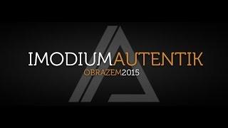 Video IMODIUM - AUTENTIK (dokument trailer)