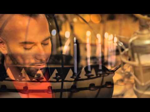 "O Holy Night from""Christmas Presence"" album and tour..."
