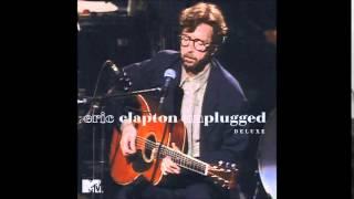 Eric Clapton - San Francisco Bay Blues