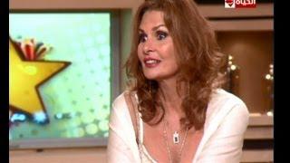 برنامج مساء الجمال مع ميرفت ودلال - حلقة الفنانة يسرا -  Masaa El-Gamal