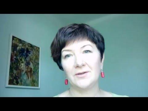 Травы для лечения рака поджелудочной железы и печени
