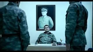 Psikopat Usta Askerin Acemi Askere Posta Koyması