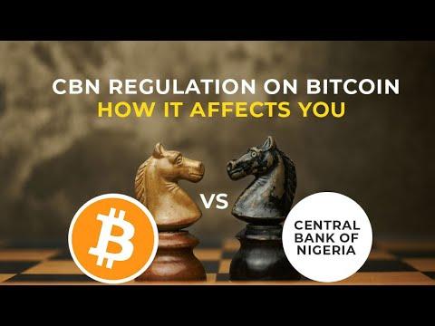 Forex dinary trading bitcoin