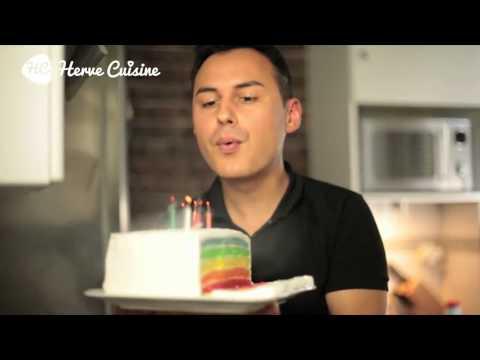 Herve cuisine android app on appbrain - Youtube herve cuisine ...