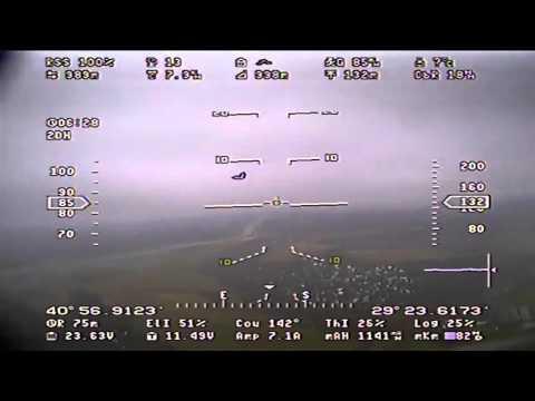 xuav-talon-maiden-crash-with-eagle-tree-vecror