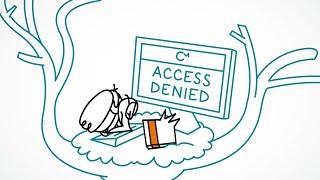 Wibu-Systems, der globale Spezialist für Software-Schutz