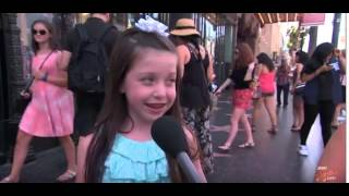 Kids Explain Gay Marriage Children
