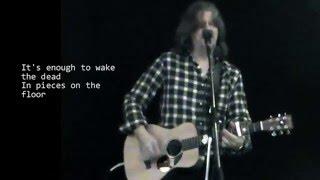Shine - Nelson King  (with lyrics)