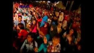 Virzha   Damai BersamaMu @ Surabaya