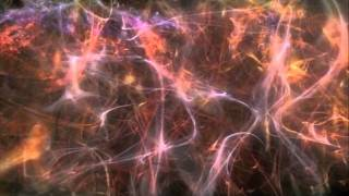 Stephen Hawking - Wormholes