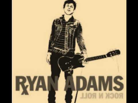 Burning Photographs (2003) (Song) by Ryan Adams