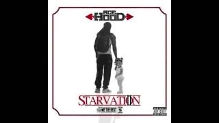 ACE HOOD-ART OF DECEPTION