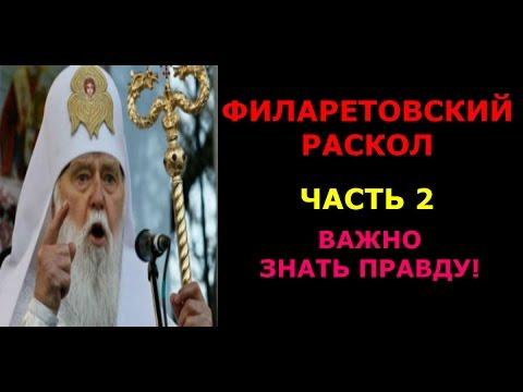 Церкви и соборы санкт-петербурга петроградского района