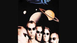 "311- ""PLAIN"" 6/8/96  BONNER SPRINGS , KS"