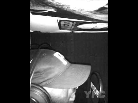 Malkimvelli ft YP-Juice Studio Performance