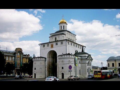 Белорусская храм староверы