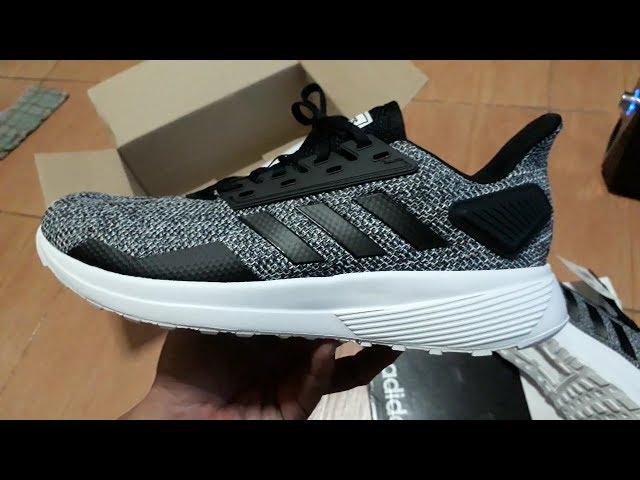 Adidas Duramo 9 Review