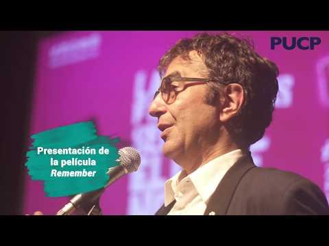 Segundo Diario del Festival - 21 FCL