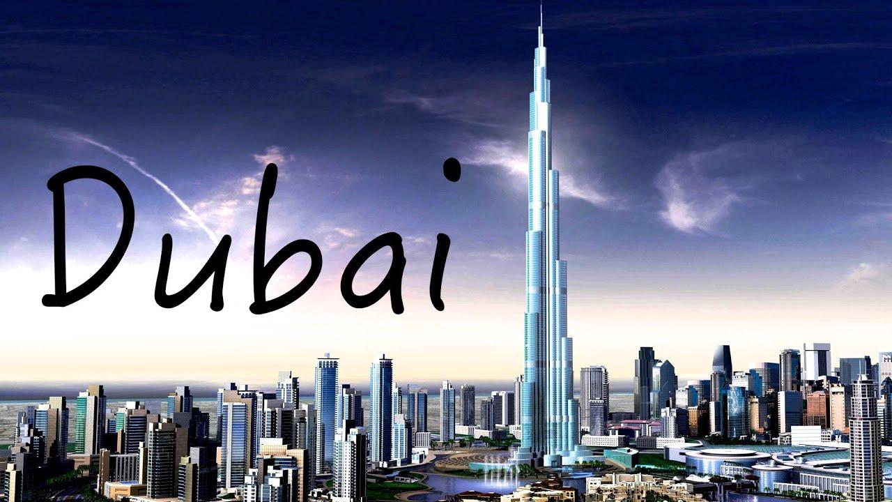 دبي-الفيديو-2