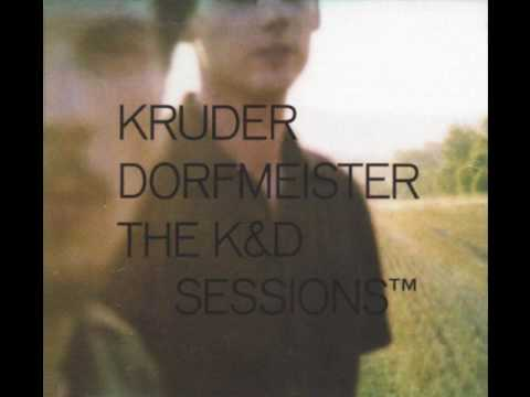 Useless (K&D Session) (1998) (Song) by Depeche Mode and Kruder & Dorfmeister