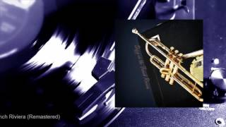 Dizzy Gillespie - Dizzy on the French Riviera (Remastered) (Full Album)