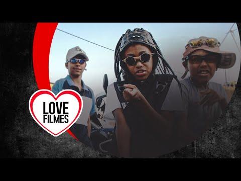 MC Bezerra - Aricanduva (Vídeo Clipe Oficial) DJ GM