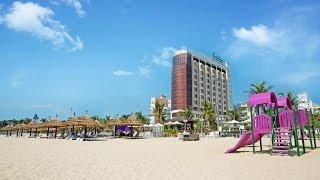 Holiday Beach Danang Hotel & Resort, Da Nang