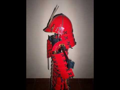 disfraz samurai fiesta quimbara 11 de mayo de 2013 buenos aires argentina