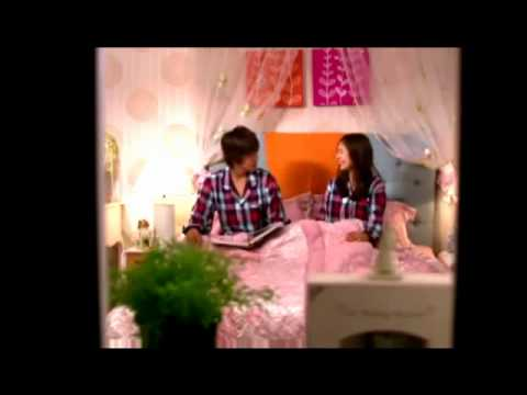 Playful Kiss Final Sweet
