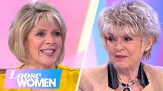 Is This the End of the Supermarket Till? | Loose Women