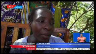 KTN Prime Full Bulletin with Linda Ogutu, February 16 2017 part 1