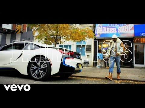 Aint Nothin New (Director's Cut) [Feat. Ne-Yo & Nipsey Hussle]