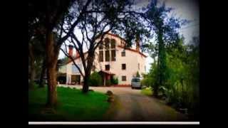 Video del alojamiento Can Gabatx