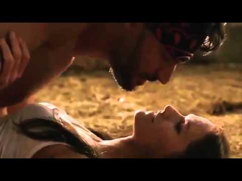 Sex-Videos in Dagestan