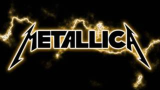 Metallica   Nothing Else Matters (HQ)