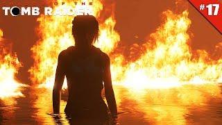 Shadow of the Tomb Raider - Ep 17 - Berserk - Let's Play FR HD