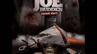 Joe Budden - Forgive Me