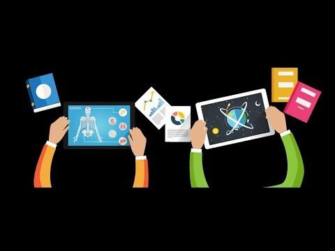 Aprendizagem móvel: estratégias e aplicações