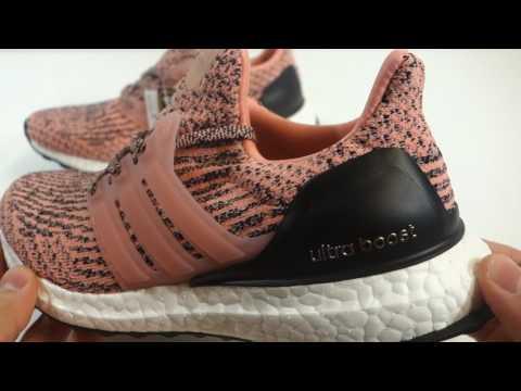 UltraBOOST w Dámské boty