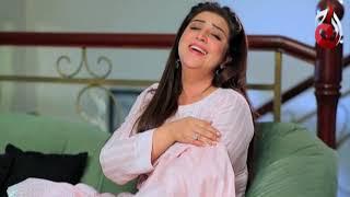 Najma Nay Shabnam Ki Konsi Tasweer Facebook Par Lagayi? | Comedy Scene | Pyar Kay Lashkaray Telefilm