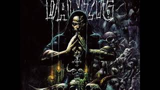 DANZIG - You Should Be Dying