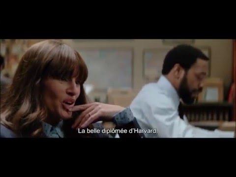 Aux yeux de tous  Universal Pictures International France / IM Global / Gran Via Productions / Ingenious Media