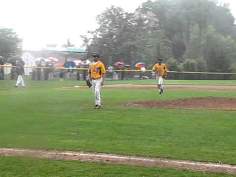 SJ at SP baseball clip 17 5 8 12
