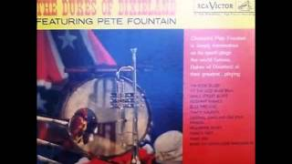 Dukes of Dixieland with Pete Fountain