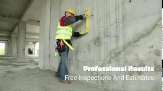 Oklahoma Foundation Inspection