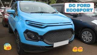 Hmongbuy Net Top Dc Cars Modification Best Looking And Unseen