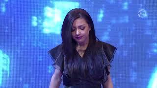 Vefa Şirinova - Ona deyin (Zarafat zarafat)
