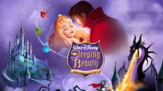 Sleeping Beauty - Main Title/Once Upon a Dream/Prologue
