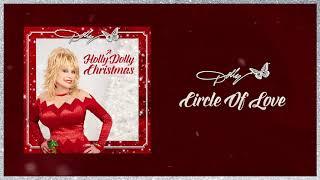 Dolly Parton Circle Of Love