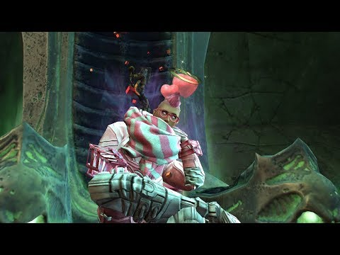 Post Patch Holosmith Roaming + build — Guild Wars 2 Forums